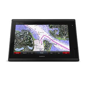 GPSMAP 7416 XSV