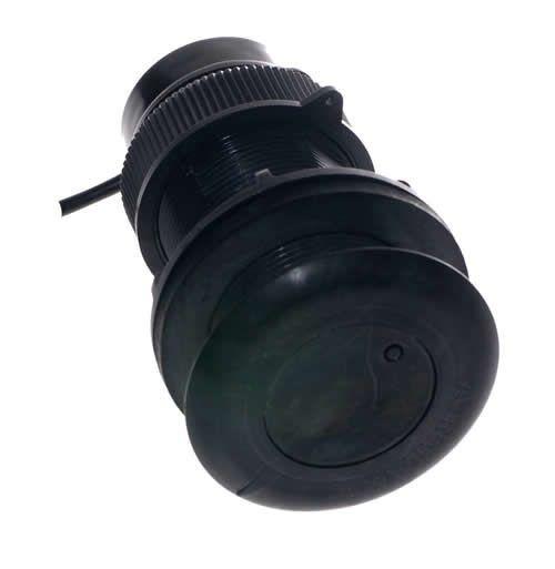 T912 Micronet Durchbruchgeber für Tiefe von tacktick | Raymarine
