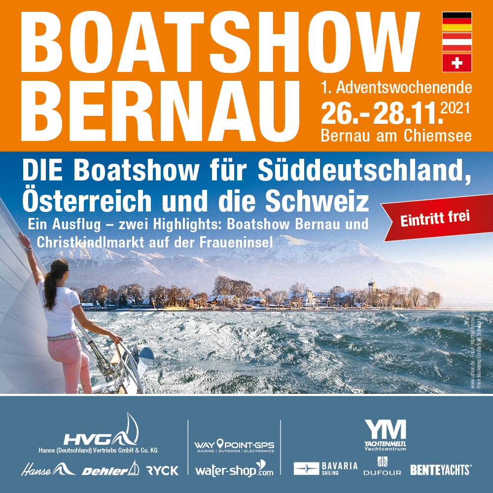 Boatshow_2021