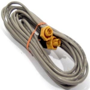 000-0127-29 Ethernet Kabel für Lowrance, Simrad und B&G
