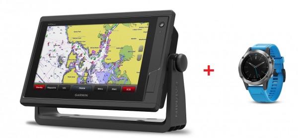 GPSMAP922-Quatix5