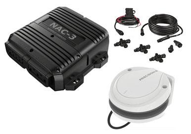 autopilotpaket_NAC_3_VRF_corepack