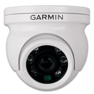 010-11372-0 GC 10 Marine Camera von Garmin