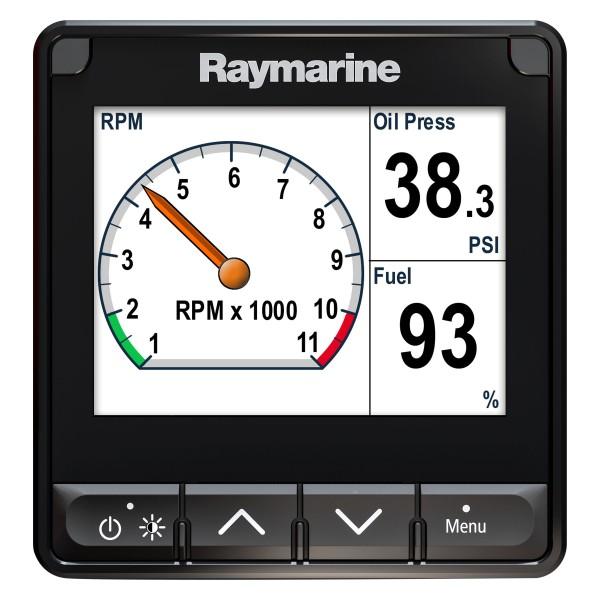 e70327 Raymarine i70s