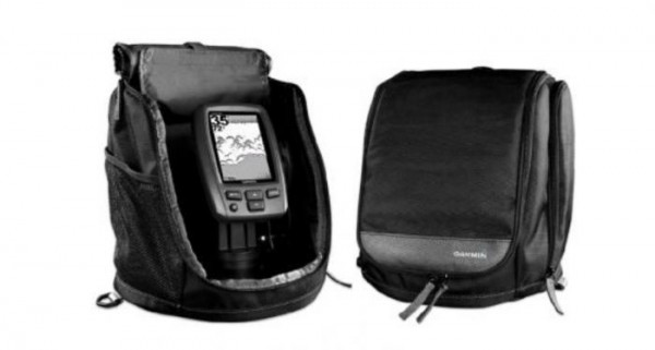 010-11849-01 Garmin echo Portable Kit günstig kaufen