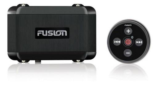Fusion MS-BB100 marine Soundsystem