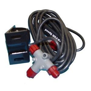 Simrad EP-70R NMEA 2000 Sensor für Geschwindigkeit