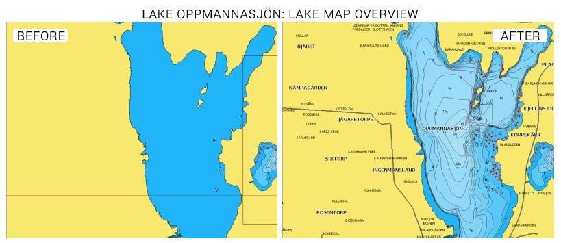 http://waypoint-gps.de/media/image/1f/5a/b8/Oppmannasj-n-See-verbesserte-Navionics-Karte