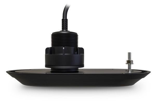 RV-312S RealVision 3D Durchbruchgeber, 12°, Steuerbord Montage von Raymarine