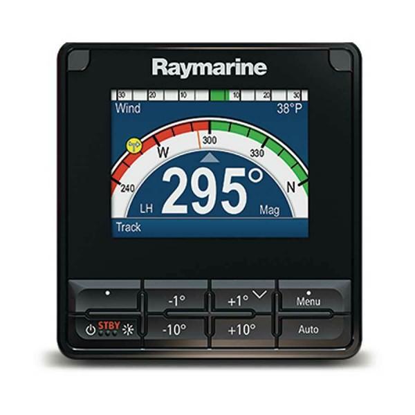 Raymarine p70s Autopilot Bedieneinheit E70328