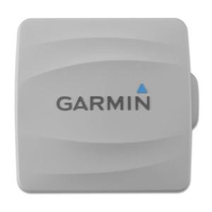 Garmin Schutzabdeckung GPSMAP527/527xs und echomap 50s