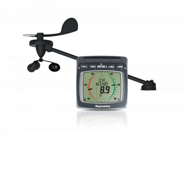 T101-868 Raymarine Wireless