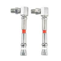 010-11204-00 Garmin Anschlußset Verado GHP10 Fittings für Hochdruckschlauch