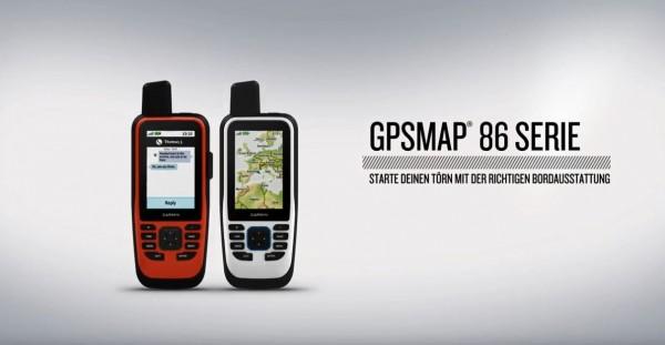 gpsmap-86-serie