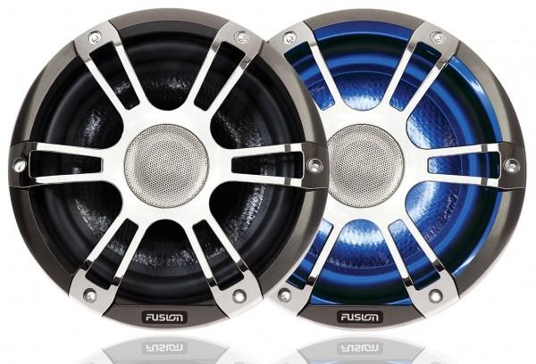 SG-CL65SPW Lautsprecher von Fusion