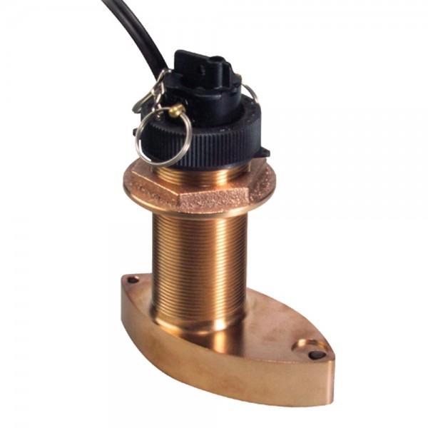 Raymarine Bronze Durchbruchgeber B744V online günstig bestellen