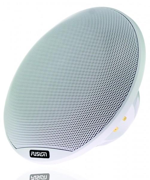 SG-F88W Signature Lautsprecher von Fusion