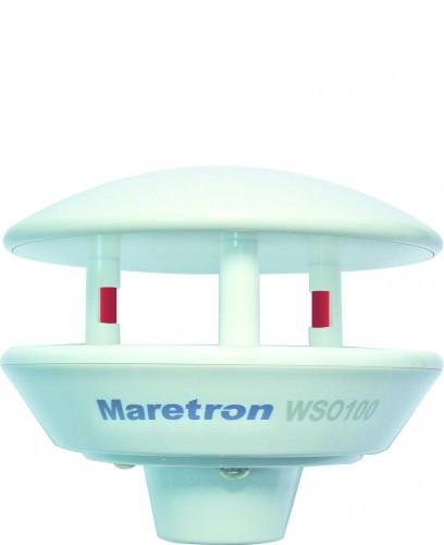 Maretron WSO-100 Ultraschall Windmessgeber und Wetterstation online günstig bestellen