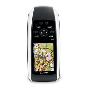 Garmin GPS 78