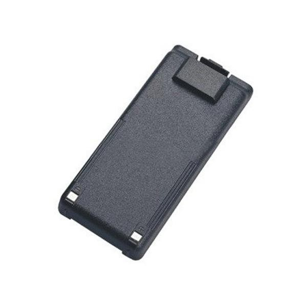 000-11568-001 Batteriepack für Link-2 UKW Funkgerät