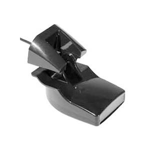 Garmin 2-Frequenz-Schwinger, Kunststoff, Heckmontage, 50/200 kHz, 8-pin