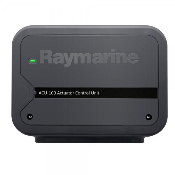 E70098 Raymarine ACU-100 Antrieb Kontrolleinheit