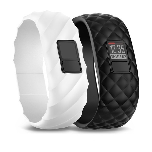 vivofit 3 garmin bundle collection