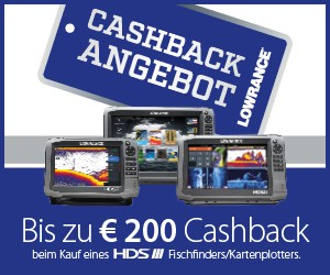 LOW0234-Autumn-Cashback-Offer-Banner-300x250-DE-07-16_German-Autumn-Cashback-Offer-Banner_15467