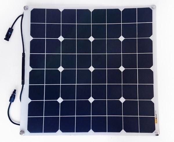 SunbeamSystem T55QF
