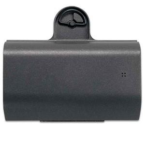 Garmin GPSMAP 620 Li-Ion Ersatzakku günstig online kaufen