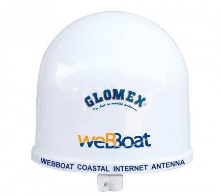 Glomex weBBoat IT1003 online bestellen