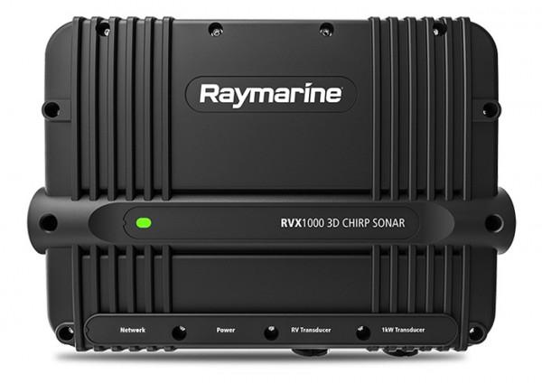 raymarine_RVX1000_sonar