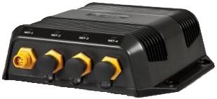 Simrad NEP-2 Netzwerk-Hub