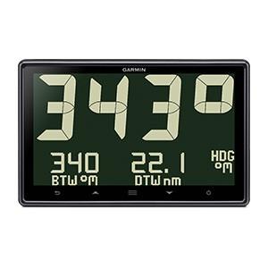 010-01396-00 GNX 130 Garmin Maxi Display günstig online bestellen