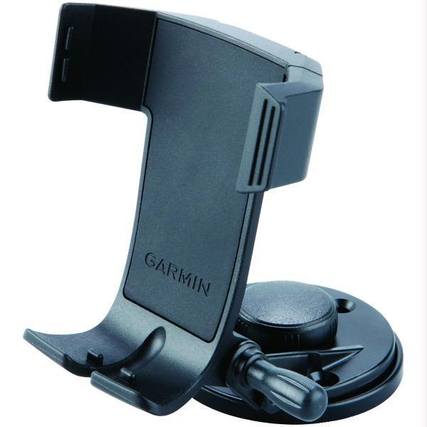Garmin Dreh-/Schwenkhalterung, Marine, GPSMAP 78 Serie günstig online kaufen