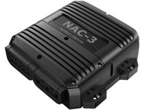NAC3_Autopilot_Computer