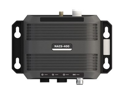 000-10980-001  NAIS-400 Class B AIS Transponder von Navico (Simrad, Lowrance, B&G)  online bestellen