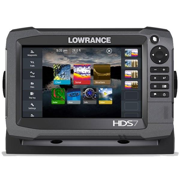 lowrance-hds7