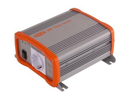 Sinus Wechselrichter WP Sine 24V/500W