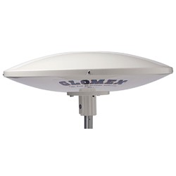 GLOMEX V 9112 TV- und Radioantenne für DVB-T, DVB-T2
