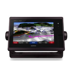 Garmin GPSMAP 7408 XSV