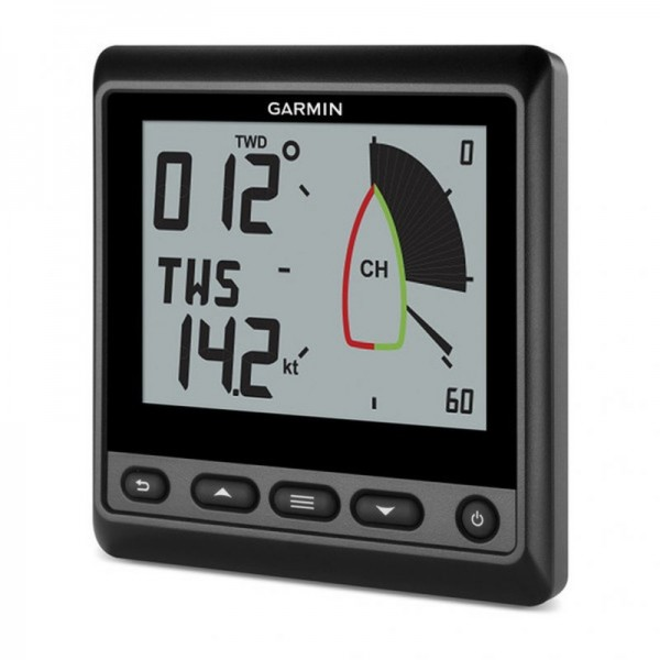 Garmin-GNX-Wind-Marine-Instrument-010-01142-30