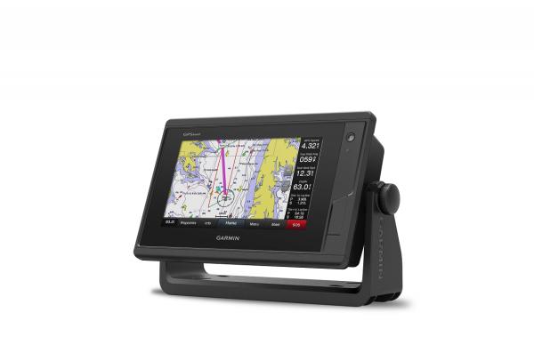010-01738-00 Garmin GPSMAP 722