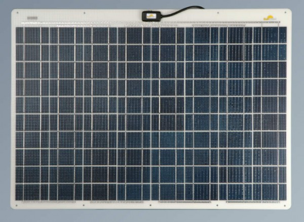 Sunware Solarmodule SW 3266, 70Wp /24 Volt