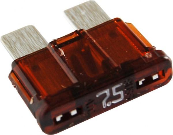ATO/ATC Flachsicherung 7,5A von BlueSea