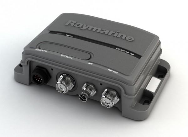 A80190 Raymarine AIS 100 Splitter