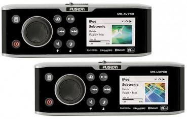 Fusion MS-AV750 online günstig bestellen