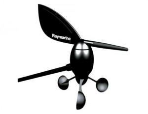 Raymarine R28171 Masteinheit online bestellen bei www.waypoint-gps.de