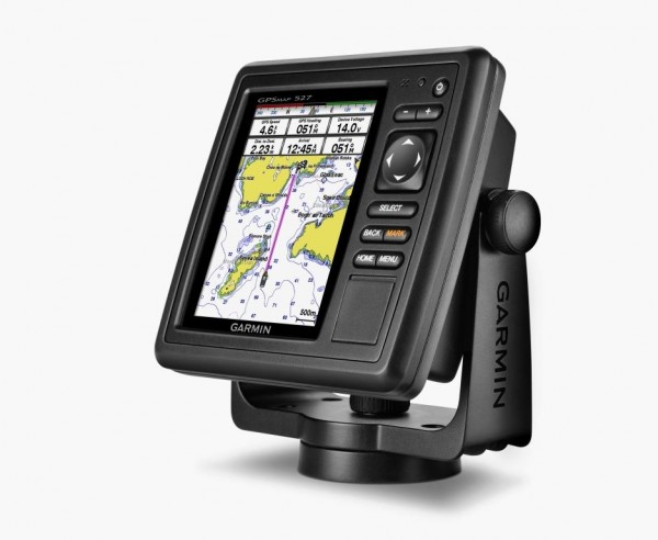 010-01092-00 Garmin GPSMAP 527 online bestellen