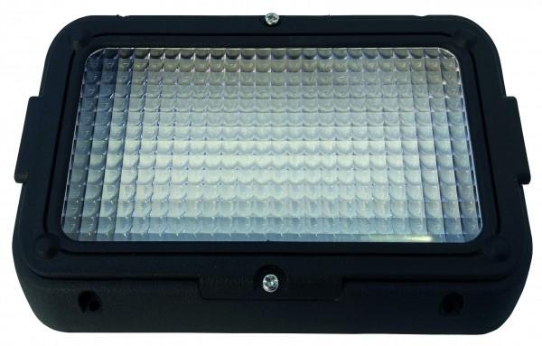 Flutlichtadapter für 50W Scheinwerfer